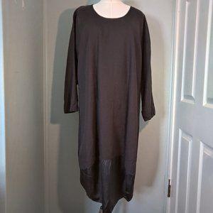 Hebbeding Dress